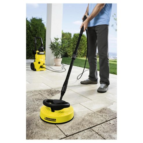 Buy karcher t200 x series pressure washer from our pressure washers range - Karcher k4 600 ...