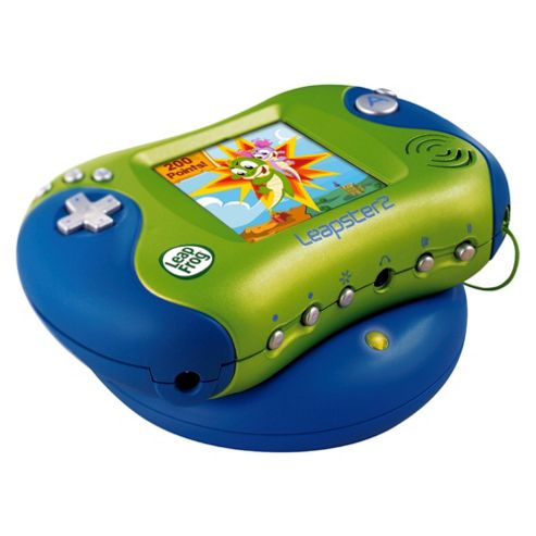 LeapFrog Leapster Re Charger