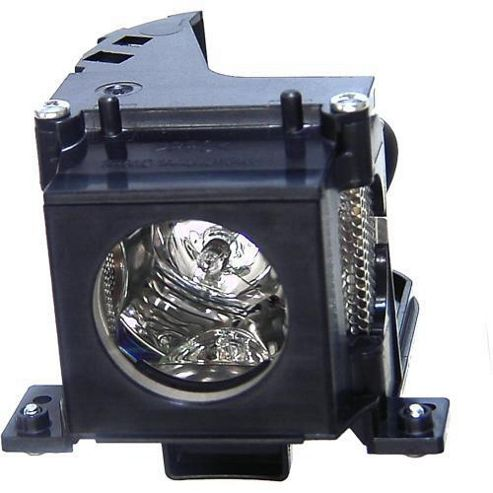 Sanyo Replacement Lamp Module for Sanyo PLC-XW50/PLC-XW55 Projectors