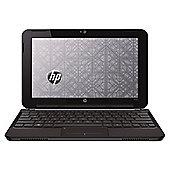 "HP Mini 210-1004 Netbook (1GB, 250GB, 10.1"" Display) Silver"
