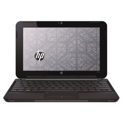 HP Mini 210-1004 Netbook (1GB, 250GB, 10.1