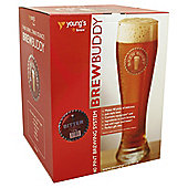 BrewBuddy Starter Kit Bitter, 40 pints