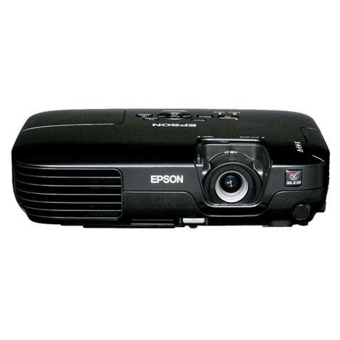 Epson S72 SVGA Projector