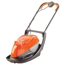 Flymo Easi Glide 300 - Electric Hover Collect Mower