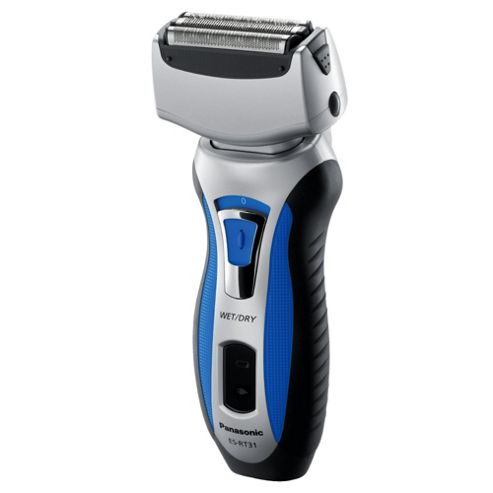 Panasonic Shaver ES-RT31