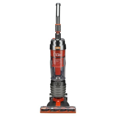 Buy Vax Mach Air Upright Bagless Vacuum Cleaner From Our