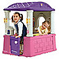Step2 Four Seasons Playhouse, Pink
