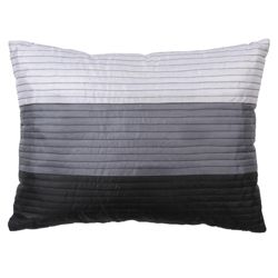 Tesco Nanza Cushion, Black