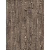 Westco 11mm Anti-Slip Oxford Oak Grey/Brown Laminate Flooring