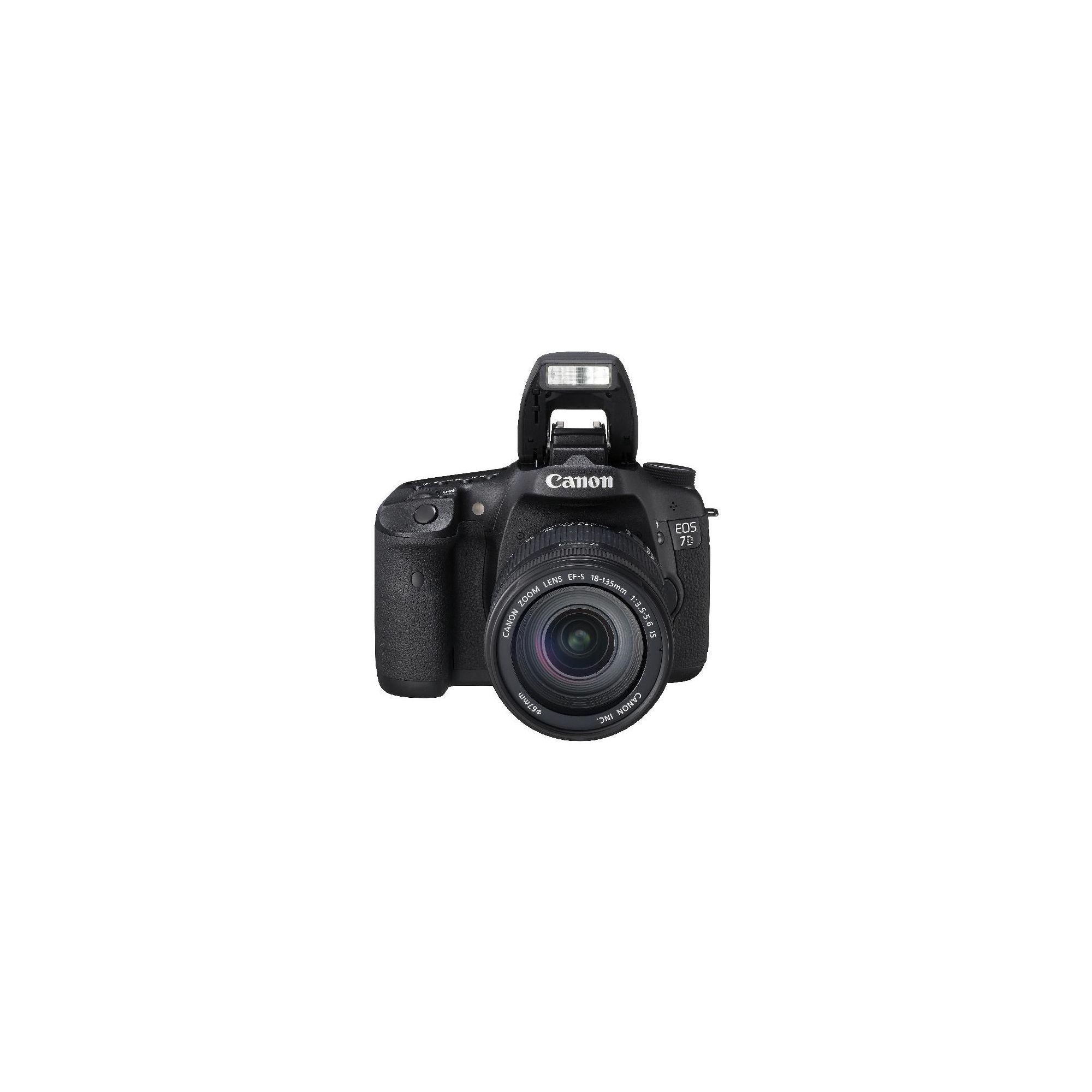 Electronics > Cameras