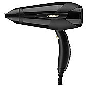 Babyliss Dryer 5569U Pro Power 2100W