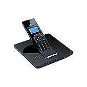 iDECT C5i Cordless Single Telephone