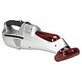 Dirt Devil DRC001 12v Turbo Brush Handheld Vacuum Cleaner
