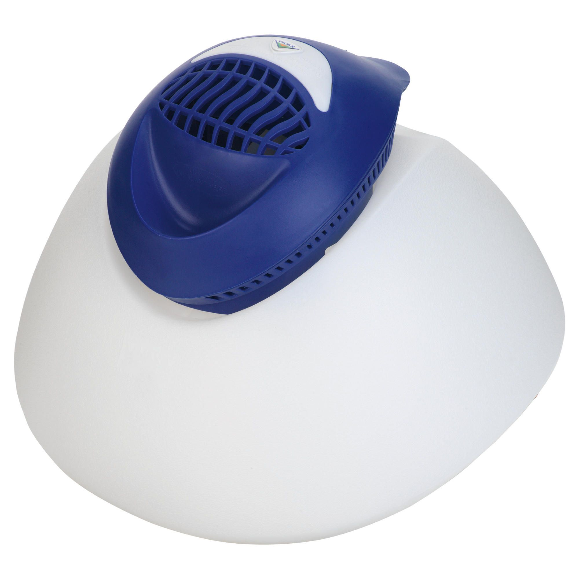 vicks humidifier #111A38