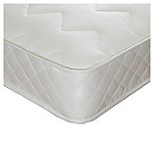 Airsprung Langley Trizone Memory Double Mattress