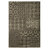 Esprit Hamptons Contemporary Rug - 200 cm x 290 cm (6 ft 7 in x 9 ft 6 in)