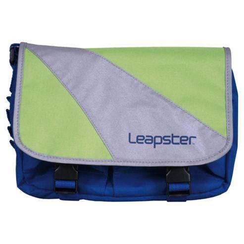 LeapFrog Leapster Messenger Bag