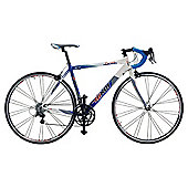 Lombardo Racing 2000 Alloy Road Bike