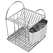 Compact Dish Drainer