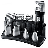 Philips 9 in 1 Titanium Grooming Kit