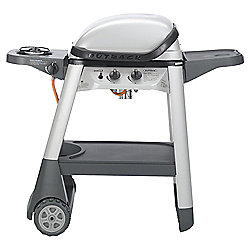 Outback Excel 300 2 Burner Gas BBQ