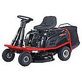 MTD Briggs & Stratton 6.5HP Ride on Lawnmower