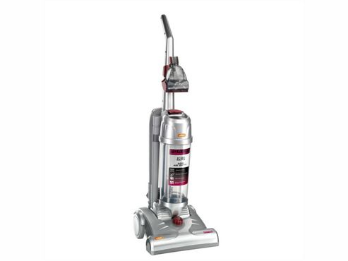 Vax U90-P2-P Power 2 Pets Upright Vacuum Cleaner
