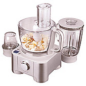 Kenwood FP950 Multi Pro Libra Food Processor