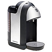 Morphy Richards Meno Heat and Dispense43922
