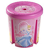 Disney Princess Toy Tub