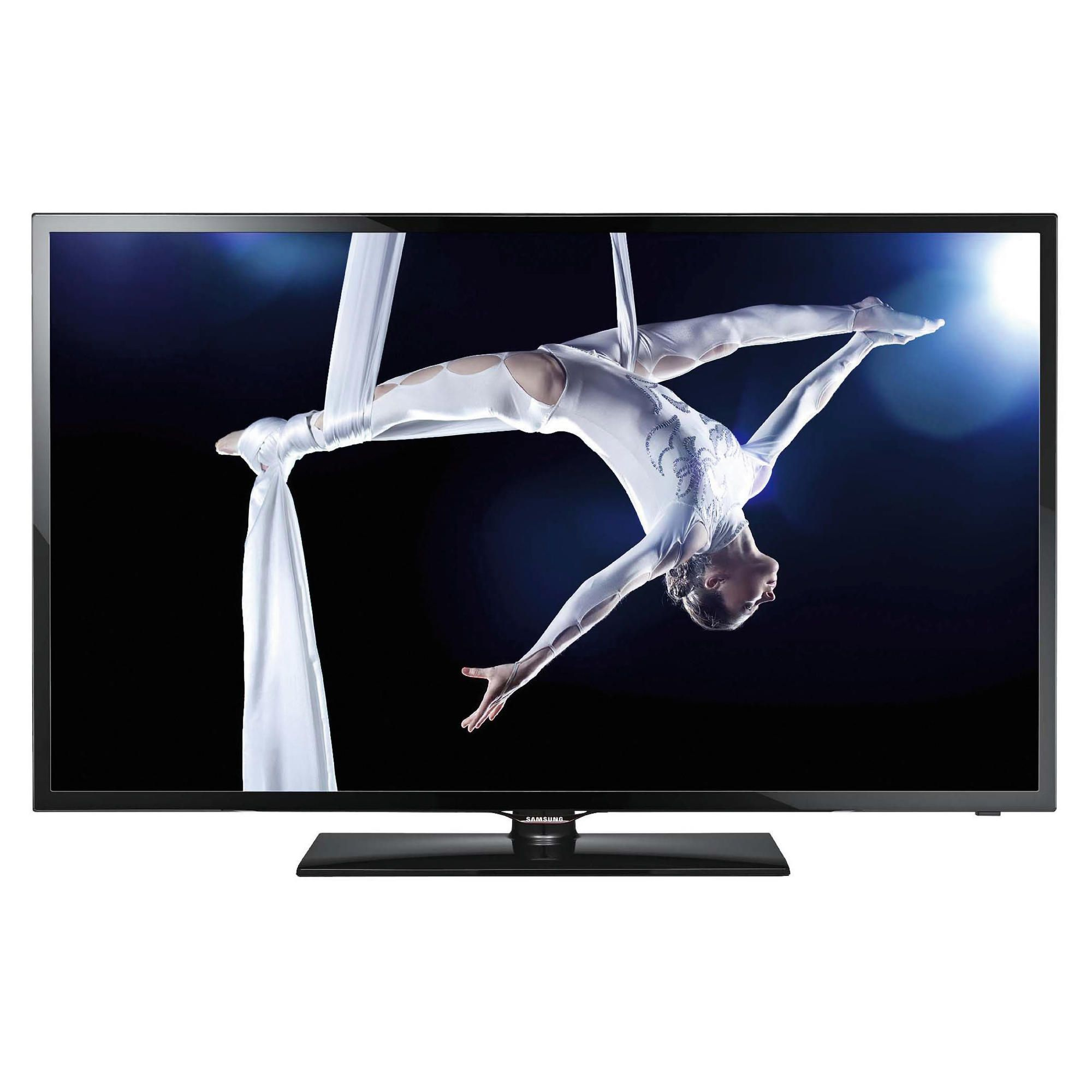 Samsung UE42F5000 42inch Full HD 1080p E-LED TV with Freeview HD