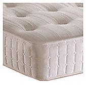 Sealy Purity Pocket Ortho Double Mattress