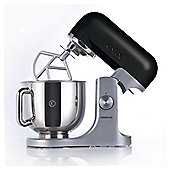 Kenwood K-Mix KMX54  500W 5L - Blender Black