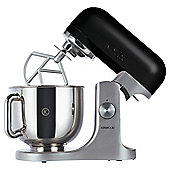 Kenwood K-Mix KMX54 500W 5L Black Kitchen machine