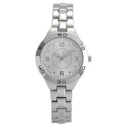 Ladies Classic Bracelet Watch