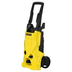 Karcher K3.550 X Series Pressure Washer