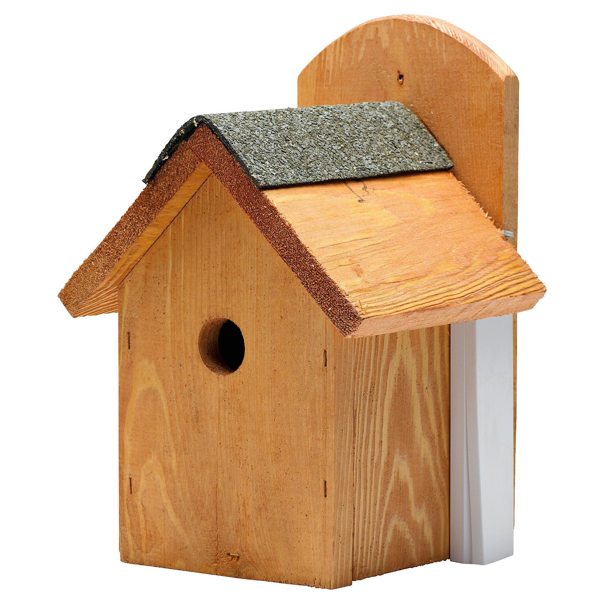 Home And Garden Gt Pets Gardman A01342d Deluxe Wild Bird