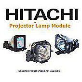 Hitachi Replacement Projector Lamp for CP-RX80