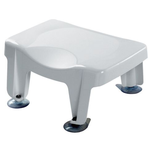 Adaptable™ Bath seat