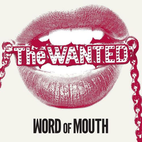 Word Of Mouth - Very Best Of