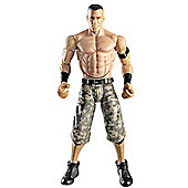 WWE Flexforce Figure Assortment (One Supplied Only)