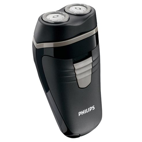 Philips shaver Micro + Easyshave HQ130