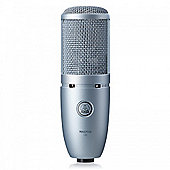 AKG Perception 120 Large Diaphragm Condenser Microphone