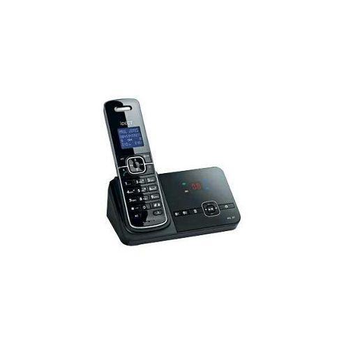 iDECT M5i Single Telephone