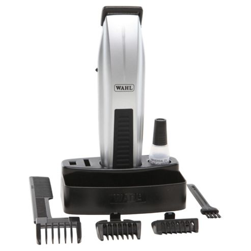 Wahl Performance Trimmer