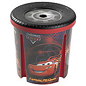 Disney Cars Toy Tub