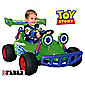 Toy Story Racer 6V Ride-On