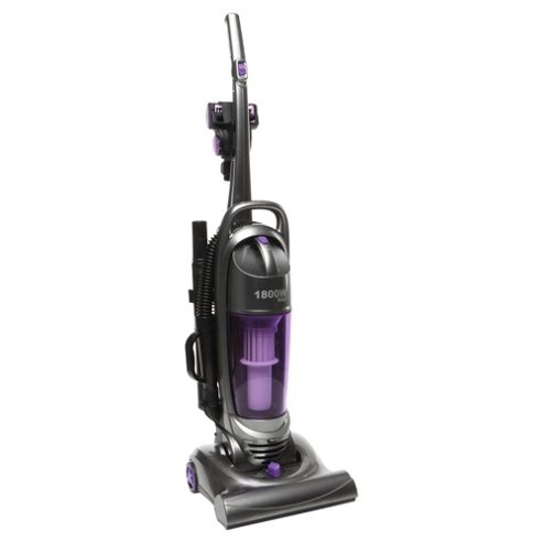 Tesco VCU10P Pet Upright Light Weight Vaccum
