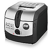 Russell Hobbs 17942 Digital Fryer