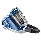Vax C91-PF2-B-T Bagless Cylinder Vacuum Cleaner